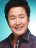 Kim Deok-Hyeon