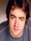 Derek Waters