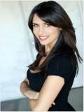 Diane Sorrentino profil resmi