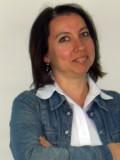 Dilek Dündar profil resmi
