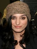 Diva Zappa profil resmi