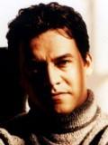 Dominic Mafham