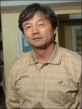 Dong-hwan Jung