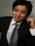 Dong-il Yuk