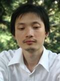 Dong-won Bang