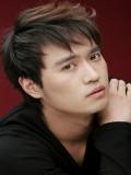 Seo Dong-won