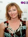 Donna Bullock profil resmi