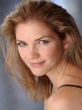 Donna Casey profil resmi