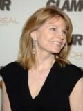 Donna Hanover profil resmi