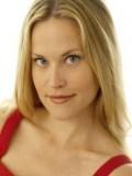 Dorie Barton profil resmi
