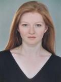 Dorotea Brandin