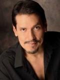 Douglas J. Aguirre profil resmi