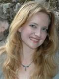 Dr. Ellen Baker