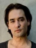 Dragan Bakema profil resmi