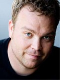 Drew Powell profil resmi