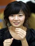 Bae Doona profil resmi