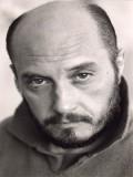 Duccio Camerini profil resmi
