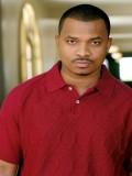 Dwayne Boyd profil resmi