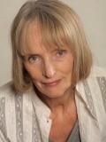Edith Scob profil resmi
