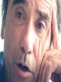 Eduardo Mignogna profil resmi