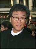 Edward Yang profil resmi