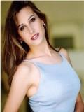 Egypt Reale profil resmi