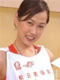 Eileen Yeow profil resmi