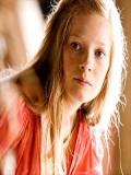 Elena Arndt-Jensen Nude Photos 32