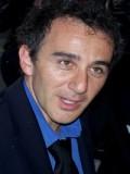 Elie Semoun profil resmi