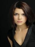 Elif Burgaz profil resmi