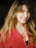 Elif İnci Onat profil resmi