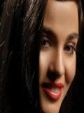 Elif Melda Yılmaz profil resmi