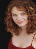 Elizabeth Ann Bennett profil resmi