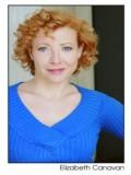 Elizabeth Canavan profil resmi