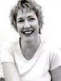 Elizabeth Carlton Chase