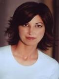 Elizabeth Keener profil resmi