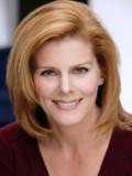 Elizabeth Keifer profil resmi