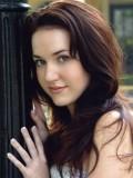 Elizabeth Triplett profil resmi