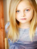 Ellery Sprayberry profil resmi