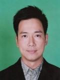 Ellesmere Choi profil resmi