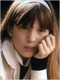 Eléonore Klarwein