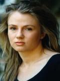 Elzbieta Debska