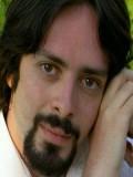 Emilio Bonucci profil resmi
