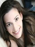 Emily Allyn Barth