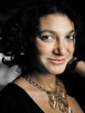 Emily Atef profil resmi