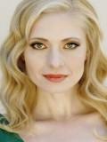 Emily Kosloski profil resmi