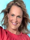 Emily Rutherfurd profil resmi