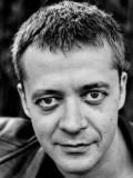 Emmanuel Salinger profil resmi