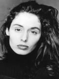 Emmanuelle Escourrou profil resmi