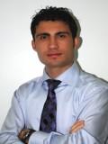 Emrah Yavuz